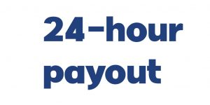 24.hour.payout