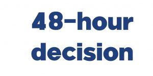 48-hour.decision