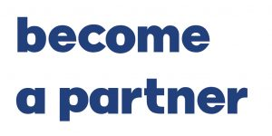 become.a.partner