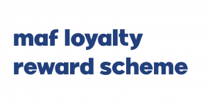 maf loyalty scheme