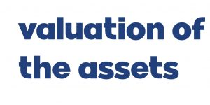 valuation.of.the.assets